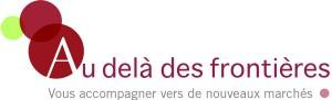 ADDF-logo2